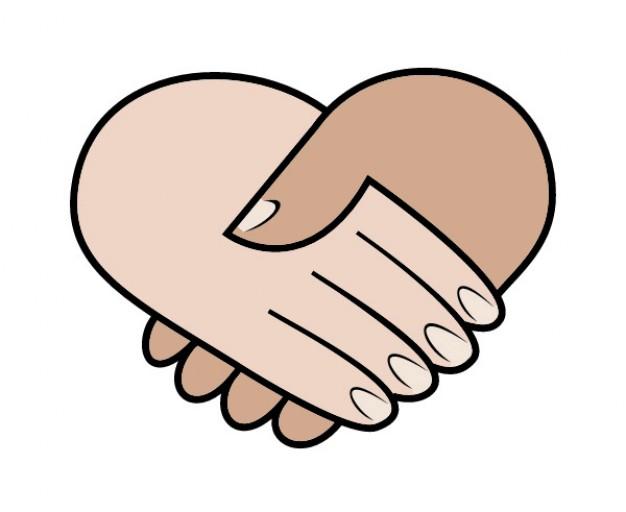 hands-shake_91-8073